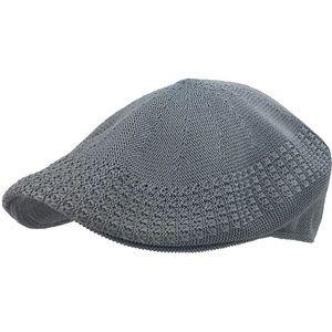 Other - Classic mesh ivy Newsboy ivy cap driving golf cap